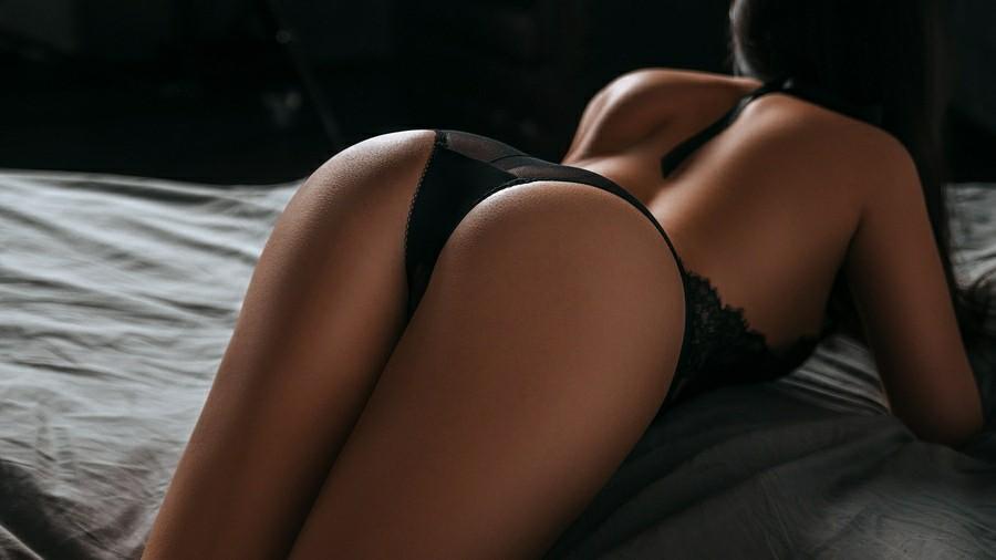 Эротический массаж салон крым найти индивидуалку в омске