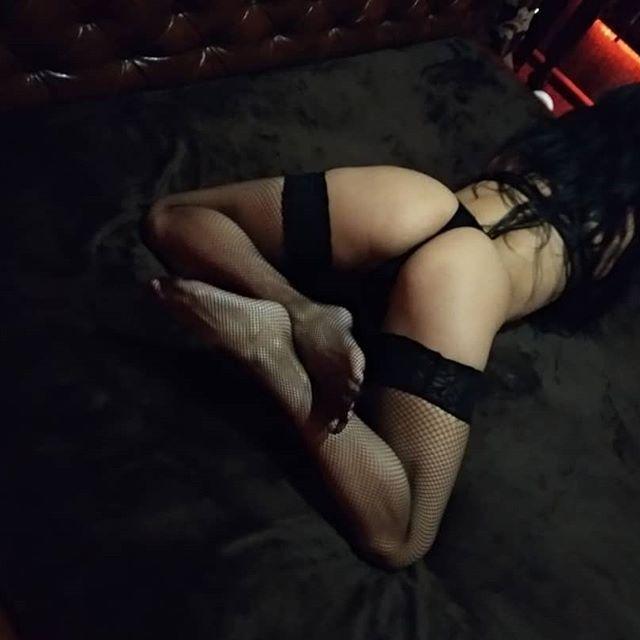 массаж симферополь эротический